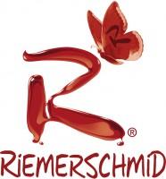Riemerschmid Sirup Erding GmbH