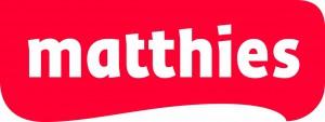 Matthies GmbH & Co. Rauch-Fleisch KG