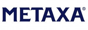 Metaxa S. &E. &A. METAXA A.B.E