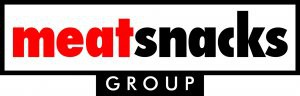 Meatsnacks Group Ltd