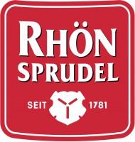 MineralBrunnen RhönSprudel • Egon Schindel GmbH