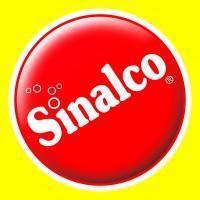 Deutsche Sinalco GmbH Markengetränke & Co. KG GmbH & Co. KG