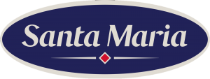Santa Maria Santa Maria AB