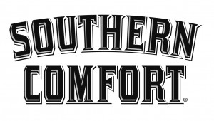 Southern Comfort Southern Comfort Company