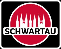 Schwartauer Werke GmbH & Co. KGaA