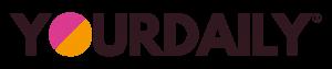 Yourdaily GmbH