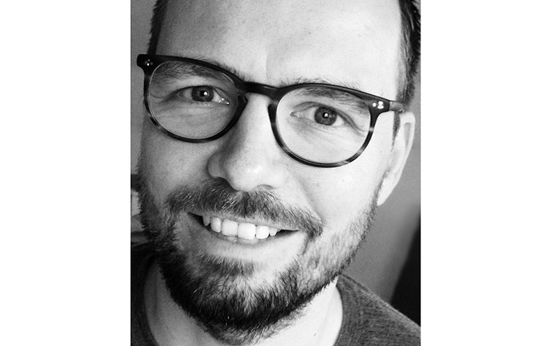 Boermans wird Marketing Direktor