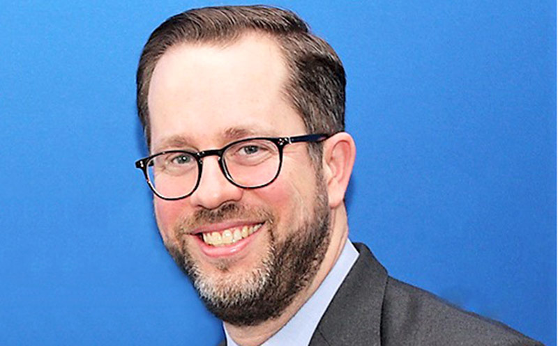 Rawbite: Harlfinger übernimmt von Horváth