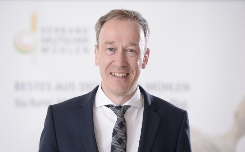 Verband Deutscher Mühlen: 12-Stunden-Schichten an sieben Tagen