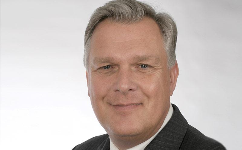 Weitendorf verstärkt Key Account