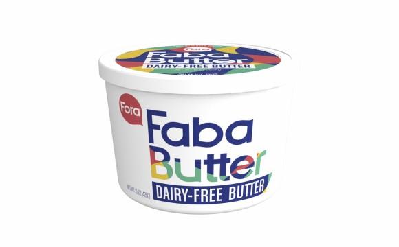 Katjes-Gruppe:Investiert in vegane Butter
