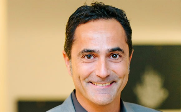 Bio-Zentrale: Bekommt neuen Geschäftsführer