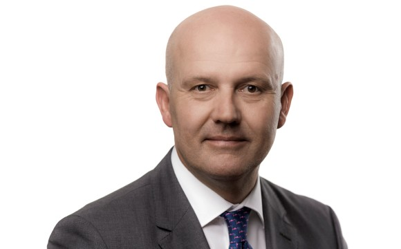Lieken AG: Vorstand neu aufgestellt