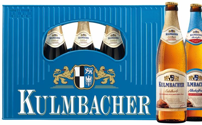 Kulmbacher Brauerei: Prognose übertroffen