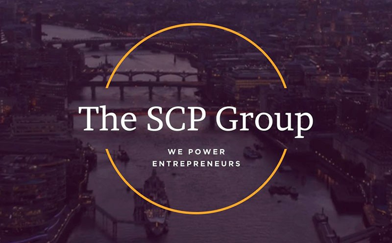 SCP Retail Investments: Kaudewitz wird Verwaltungsratschef
