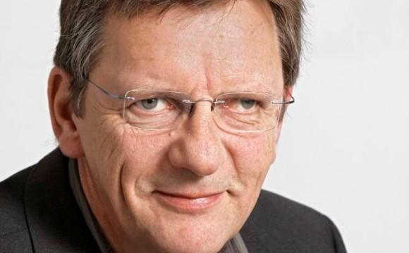 Kaufhof: Keine Einigung bei Verhandlungen