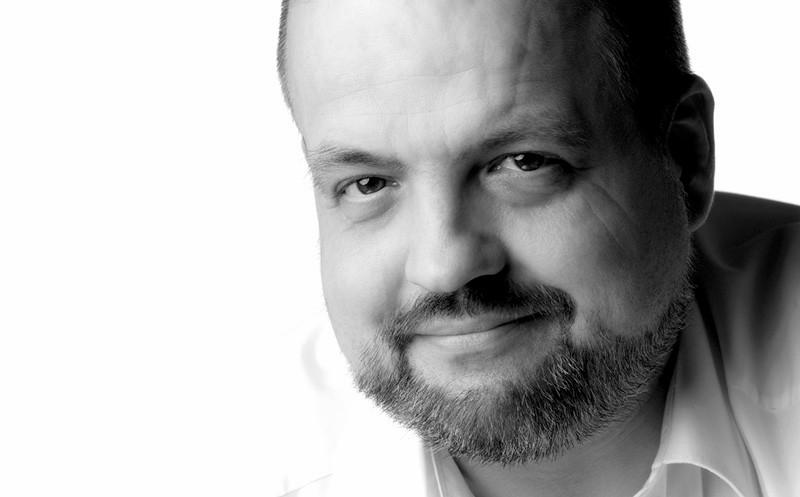 Uwe Storch neuer Vorsitzender