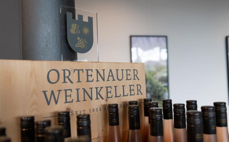 Ortenauer Weinkeller: Edeka Südwest will Vertriebsgebiet ausweiten