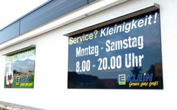 Bayerns FDP will völlige Freigabe
