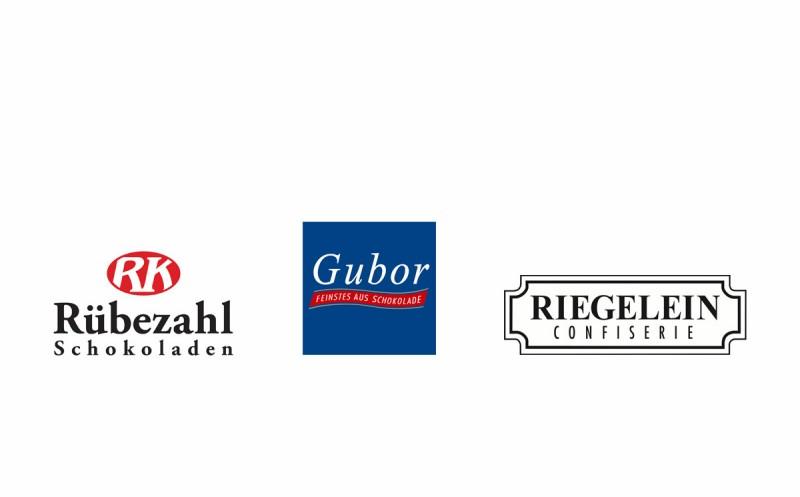 Gubor-Rübezahl/Riegelein: Zusammenschluss angekündigt