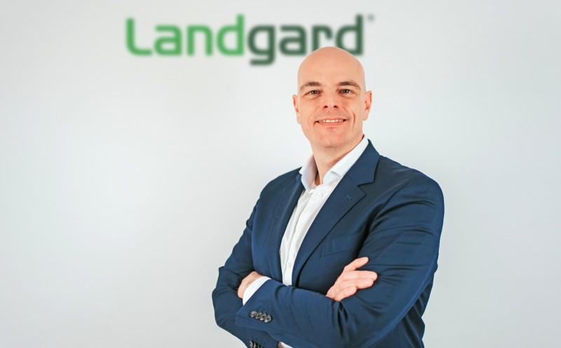 Landgard: Vermarktung gestärkt