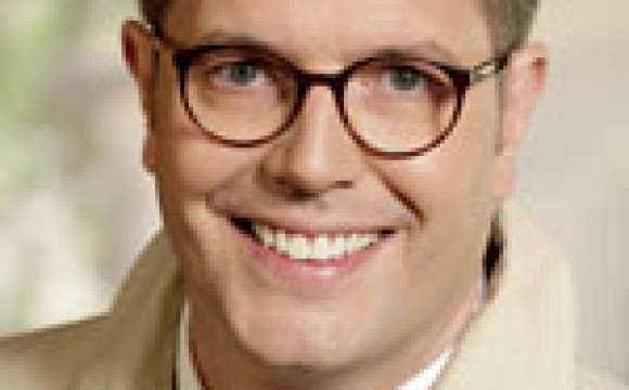 Die SPD-Basis vor der Entscheidung