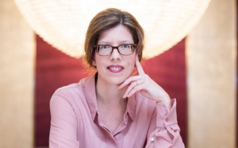 Annette Horváth wird neue Geschäftsführerin bei WPT