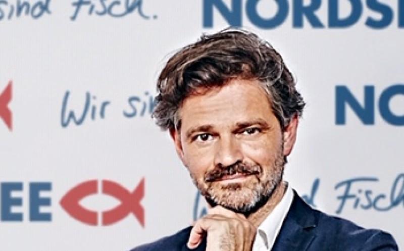Horn wird neuer CEO