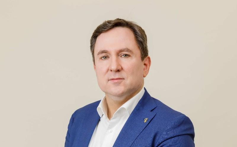 EMD: Neue Positionen im Verwaltungsrat
