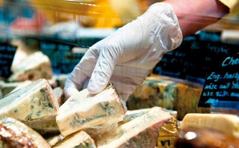 Foodwatch: Prangert Lebensmittelkontrollen in Deutschland an