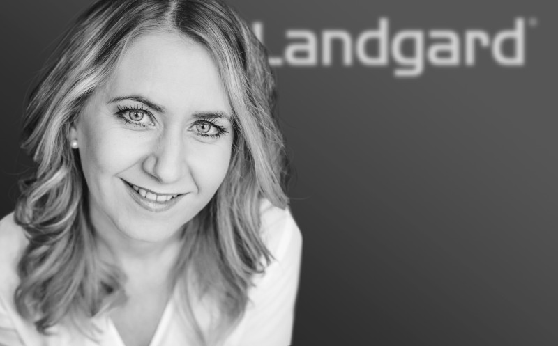 Landgard: Schneider übernimmt Geschäftsführung