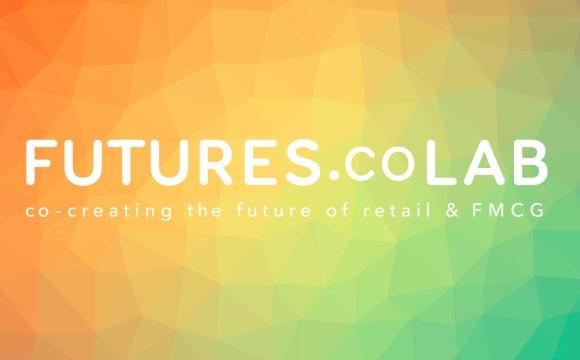 Futures.coLab:Zukunftsinitiative für den Lebensmittelhandel