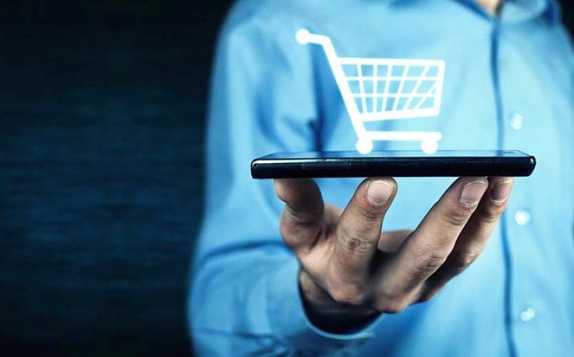 Neue Bezahlregeln: Kleine Online-Händler fürchten Kaufabbrüche