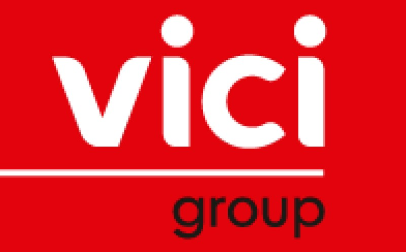 Vici Group: Polnischer Lebensmittelproduzent baut in Anklam