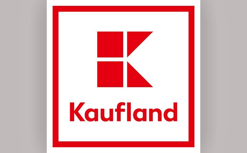 Online-Marktplatz real.de: EU stimmt Übernahme durch Kaufland zu