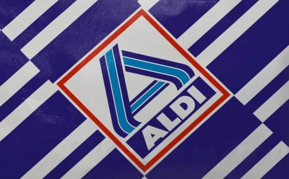 Aldi Nord: Ausstieg aus Tarifvertrag?