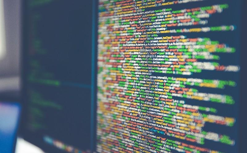 Digitalisierung: Übernahmen im Tech-Bereich selten