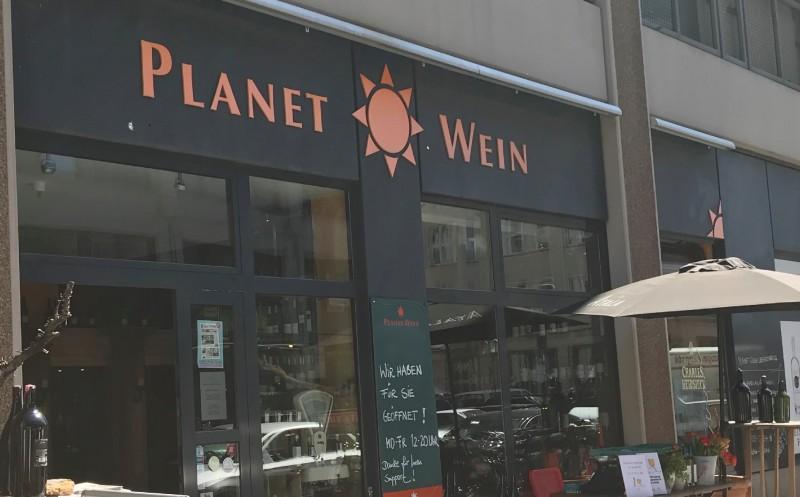 Lokaler Einzelhandel: Kunden kaufen bewusst stationär