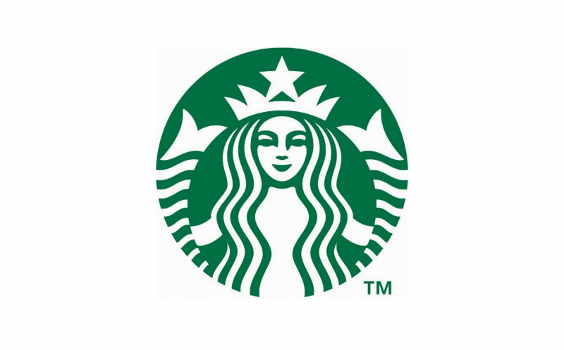 China: Sprachbestellung bei Starbucks