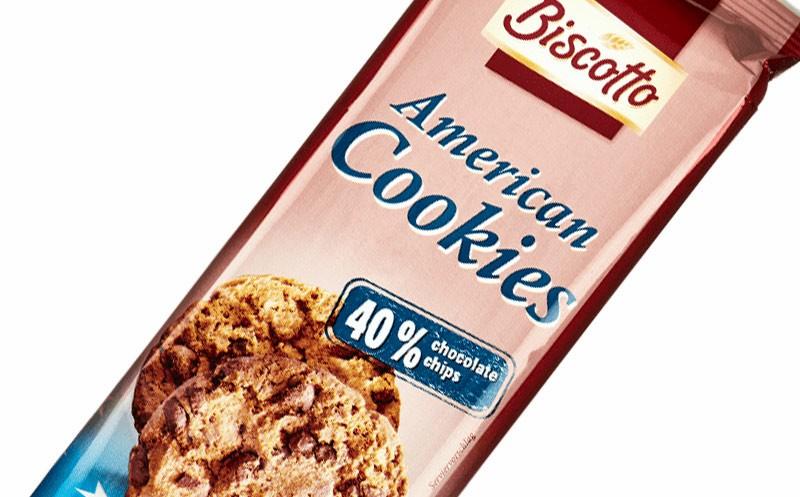Aldi Nord: Ruft Kekse zurück