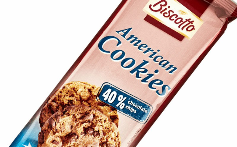 Ruft Kekse zurück