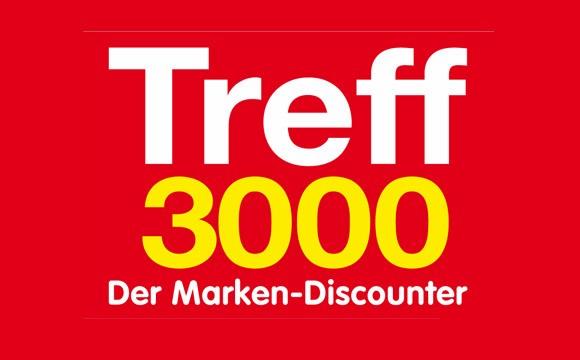 """""""Treff 3000"""" offenbar vor dem Aus"""