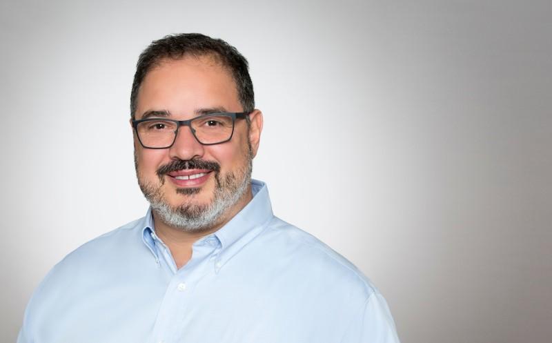 Wird CEO bei Kraft Heinz