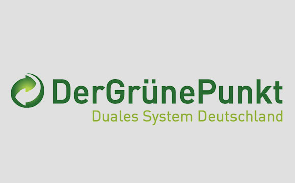 Entsorger: Remondis kauft Grünen Punkt