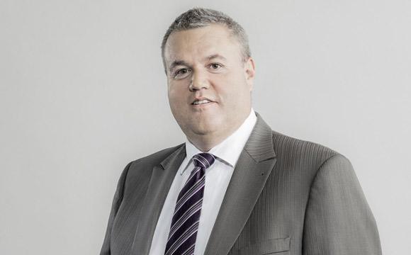 Beiersdorf: Erweitert Vorstand