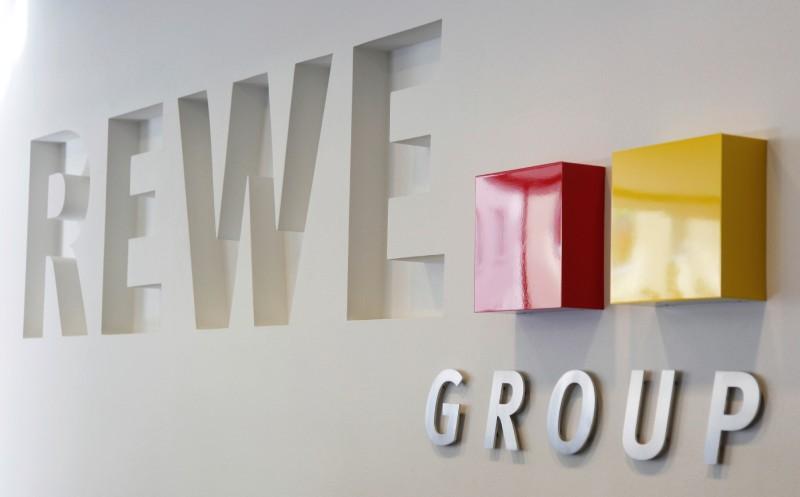 Rewe Group: Leitlinie für Orangensaft