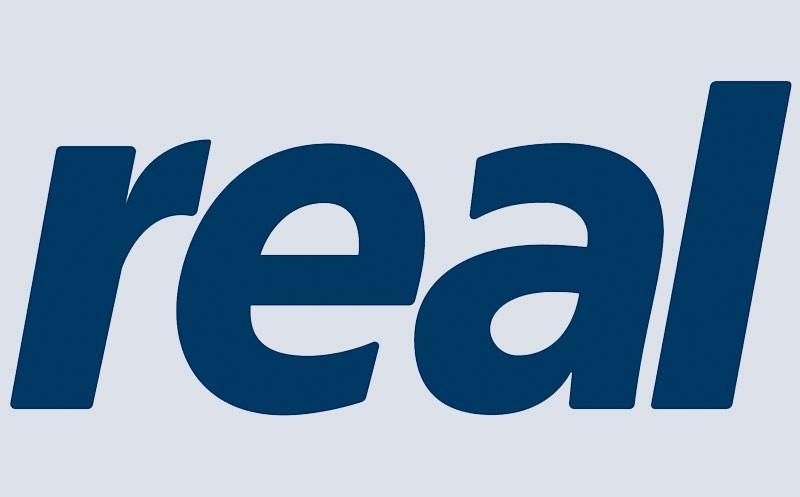 Real: Übernahme genehmigt