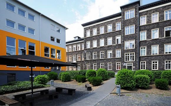 Food Akademie Neuwied: Handelsbetriebswirt jetzt berufsbegleitend