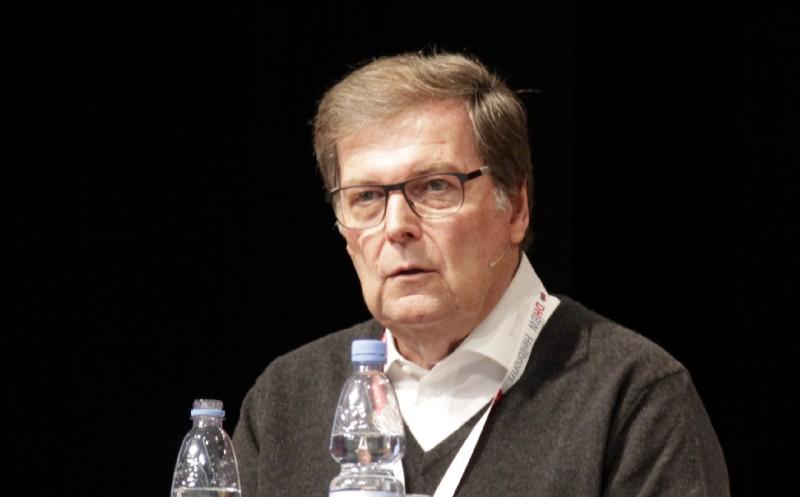 Schwarz-Gruppe: Umsatzrekord geknackt