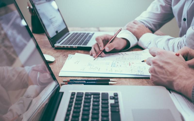 Senkung der Mehrwertsteuer: Weniger Steuer bedeutet nicht mehr Umsatz